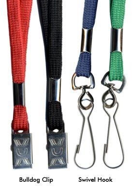 lanyard8mm_unprinted.jpg