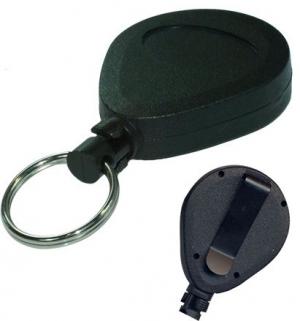 lockable_keyholder.jpg