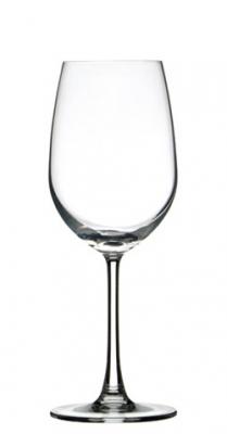 lugano_red_wine.jpg