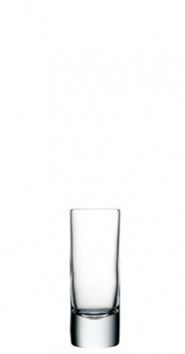 lugano_shot_glass.jpg