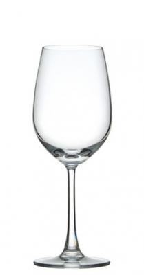 lugano_white_wine.jpg