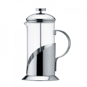 m720_coffee_plunger.jpg