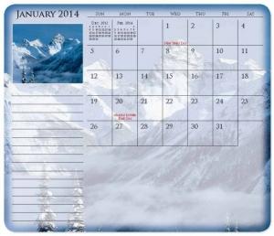 mousepaper_calendar_template_page_01.jpg