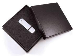 packagingblack_2_part_gift_box.jpg