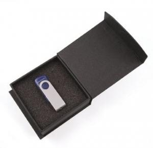 packagingblack_magnetic_gift_box.jpg