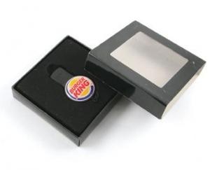 packagingblack_paper_box_window.jpg