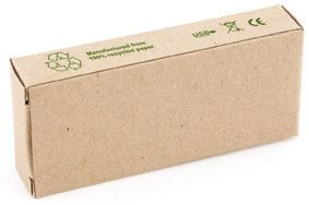 packagingrecycled_paper_box.jpg