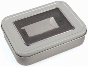 packagingsilver_tin_with_window_105x80x25.jpg