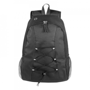 s2150_infinity_backpack_black_black.jpg