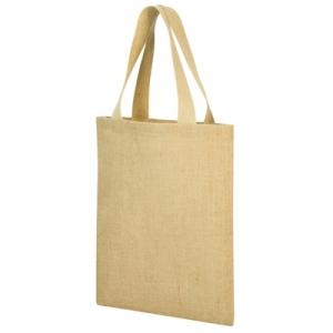 s3009_a4_jute_shopper_bag.jpg