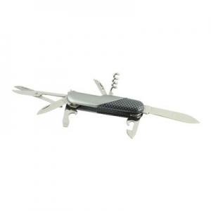 s570_7_function_pocket_knife.jpg