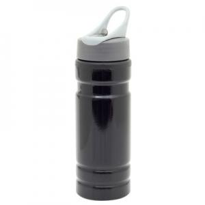 s676_nitro_bottle_black.jpg