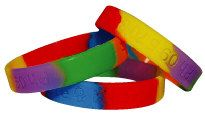 sectioned_wristbands.jpg