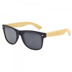 sg105_wooden_combo_sunglasses_black_bamboo.jpg