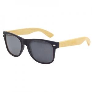sg105_wooden_combo_sunglasses_black_bamboo.jpg