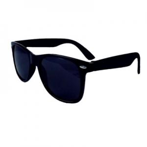 sg400_retro_sunglasses_black.jpg