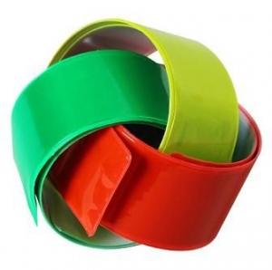 slapper_wristbands.jpg