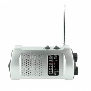 t612_dynamo_am_fm_radio_torch.jpg