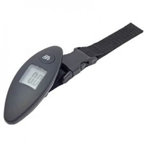t635_luggage_scales.jpg