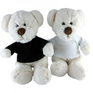 tb200_polar_bears.jpg