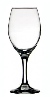tuscany_red_wine.jpg