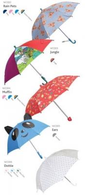 wc002wc006kidsumbrellas.jpg