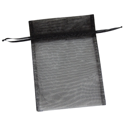 p620_organza_bag_small_black_black.jpg