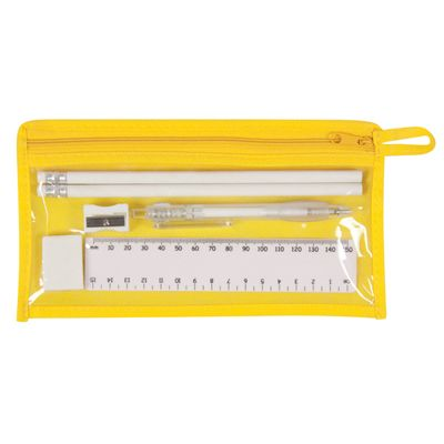 ss506_delta_stationery_set__yellow.jpg
