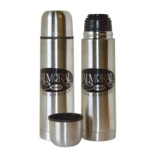 Im-Press Promotions: 750ml Vacuum Flask