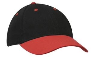 4199_black_and_red.jpg