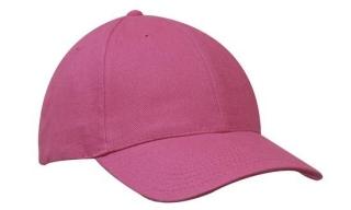 4199_pink.jpg