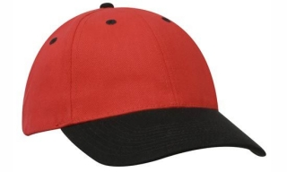4199_red_and_black.jpg