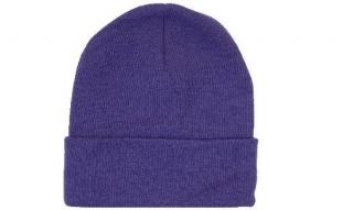 4243_purple.jpg