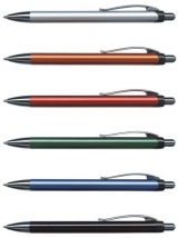 Im-Press Promotions: Arizona Pen