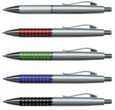 Im-Press Promotions: Galaxy Pen