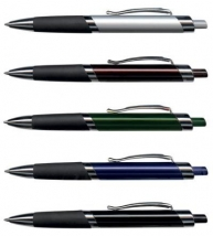 Im-Press Promotions: Geneva Pen