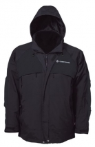 Im-Press Promotions: Competitor 3 in 1 Jacket - Unisex