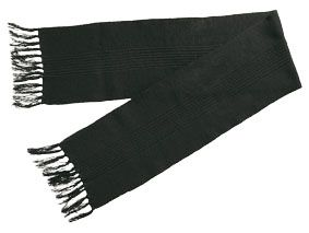 Im-Press Promotions: Acrylic Scarf - Unisex