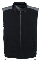 Im-Press Promotions: Guardian Vest - Unisex