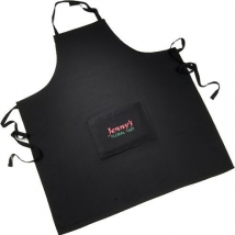 Im-Press Promotions: Bib Apron