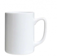 Im-Press Promotions: Nordic Mug