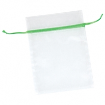 p620_organza_bag_small_white_lime_green.jpg