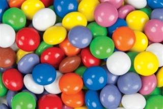 rainbow_buttons_small.jpg