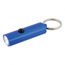 t671_3_led_keyring_blue.jpg