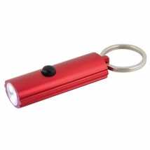 t672_3_led_keyring_red.jpg