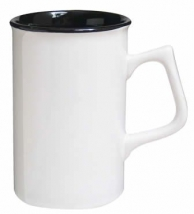 Im-Press Promotions: Tuxedo Mug