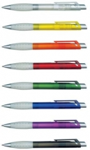 Im-Press Promotions: Victory Pen