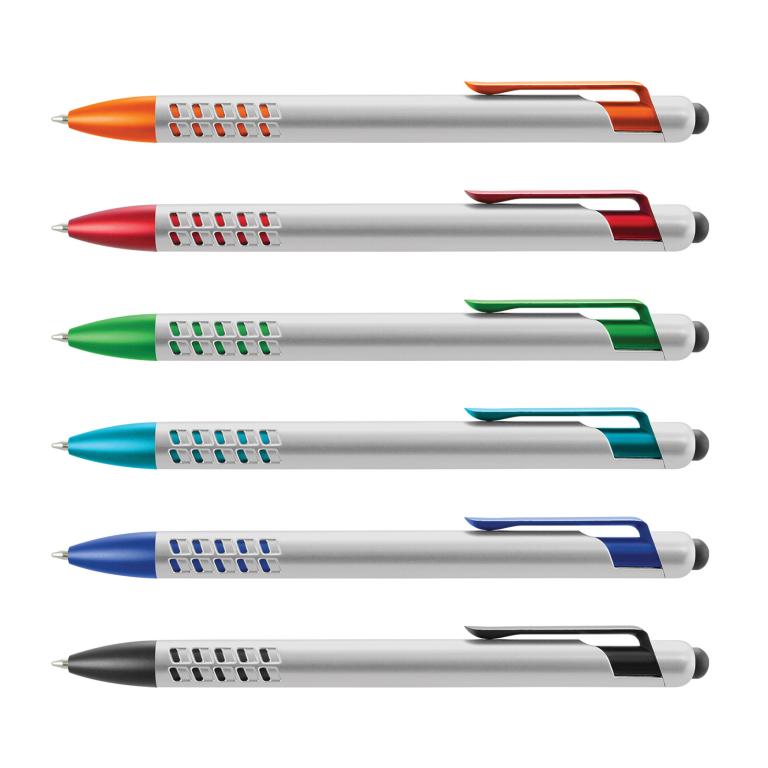 1108090_astra_phone_holder_pen.jpg