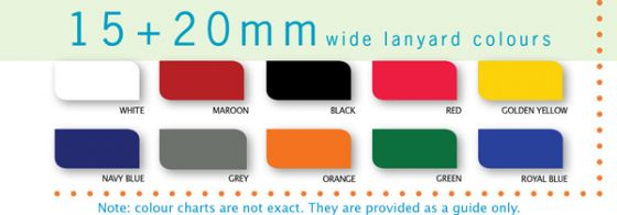 1520mm_lanyard_colourchart.jpg