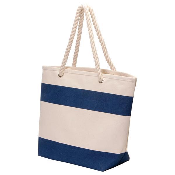 2001_beach_shopper_bag_natural_with_navy_blue_stripes.jpg